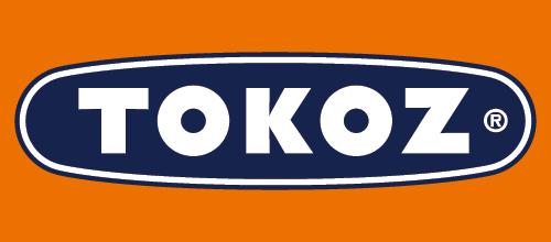 tokoz_logo_orange