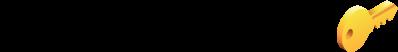 ЗамкоМаркет