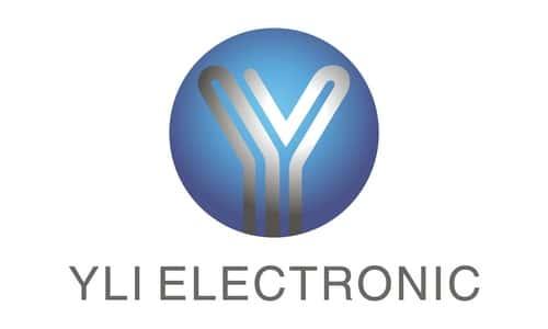 Yli-Electronic_Logo
