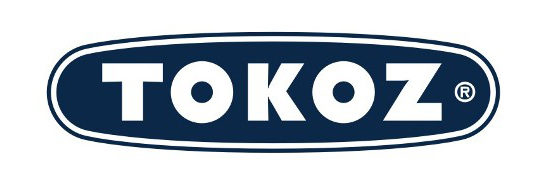 Tokoz-logo