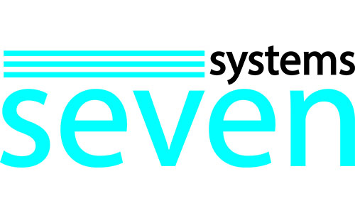 seven-systems_logo