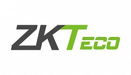 zkteco_logo
